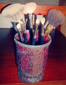 Brush-Holder-2