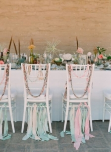 Ocean-Inspired-Wedding-Chairs