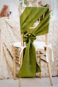 solid sash
