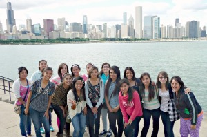 Chicago-JCs