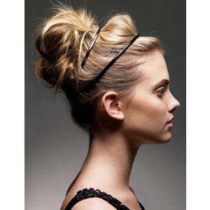updo-bun-knot